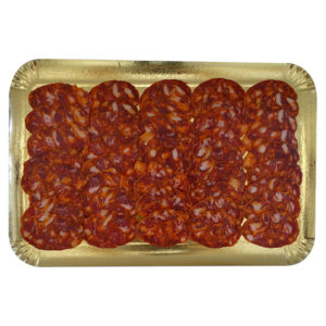 chorizo-iberique-250-grammes-jambon-casa-periche