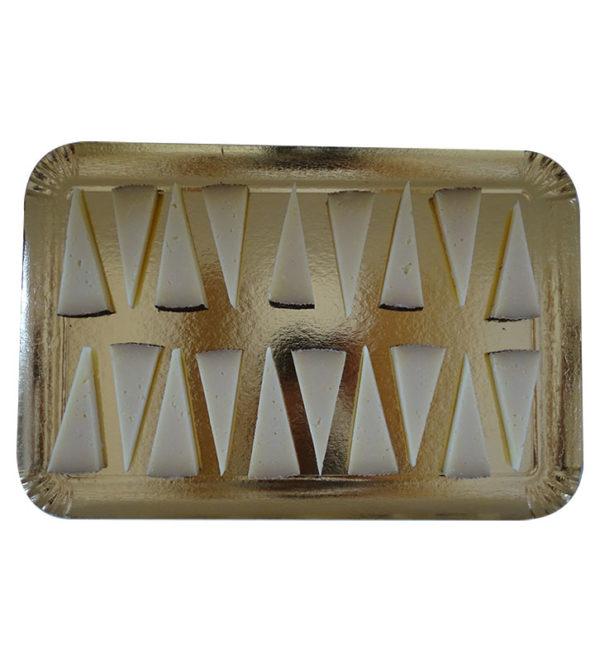 fromage-manchego-affine-300-grammes-jambon-casa-periche