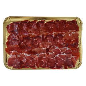 jambon-iberique-cebo-campo-250-grammes-jambon-casa-periche