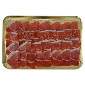 jambon-serrano-250-grammes-jambon-casa-periche
