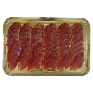 lomo-iberique-250-grammes-jambon-casa-periche