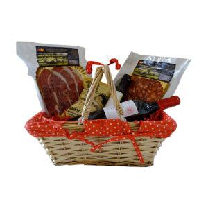 panier-1-jambon-casa-periche1