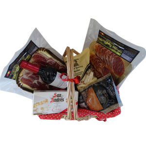 panier-gourmand-serrano-jambon-casa-periche2