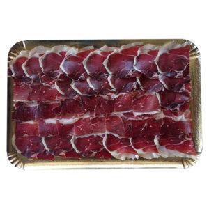 pata-negra-250-grammes-jambon-casa-periche