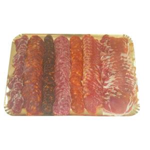 plateau-raclette-jambon-casa-periche