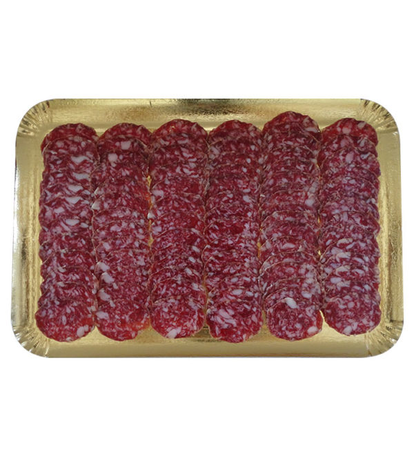 saucisson-iberique-250-grammes-jambon-casa-periche