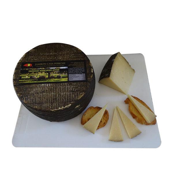 fromage-Manchego-affine-au-kg