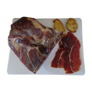 jambon-serrano-gran-reserva-au-kg