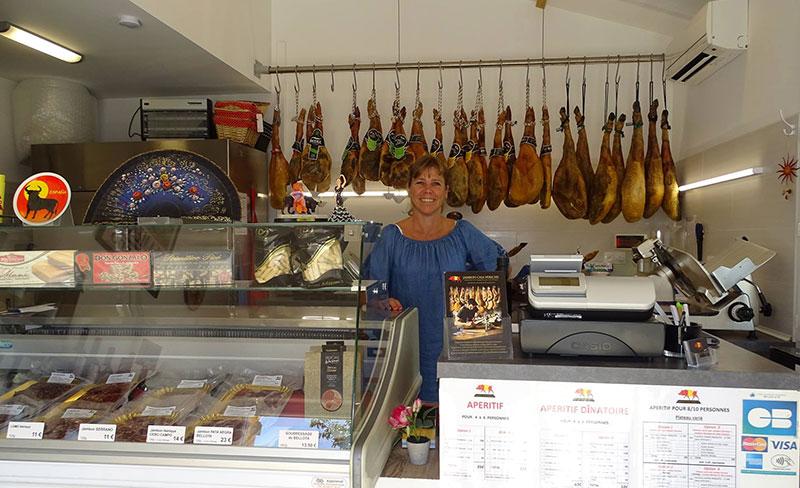 notre-magasin-jambon-casa-periche2
