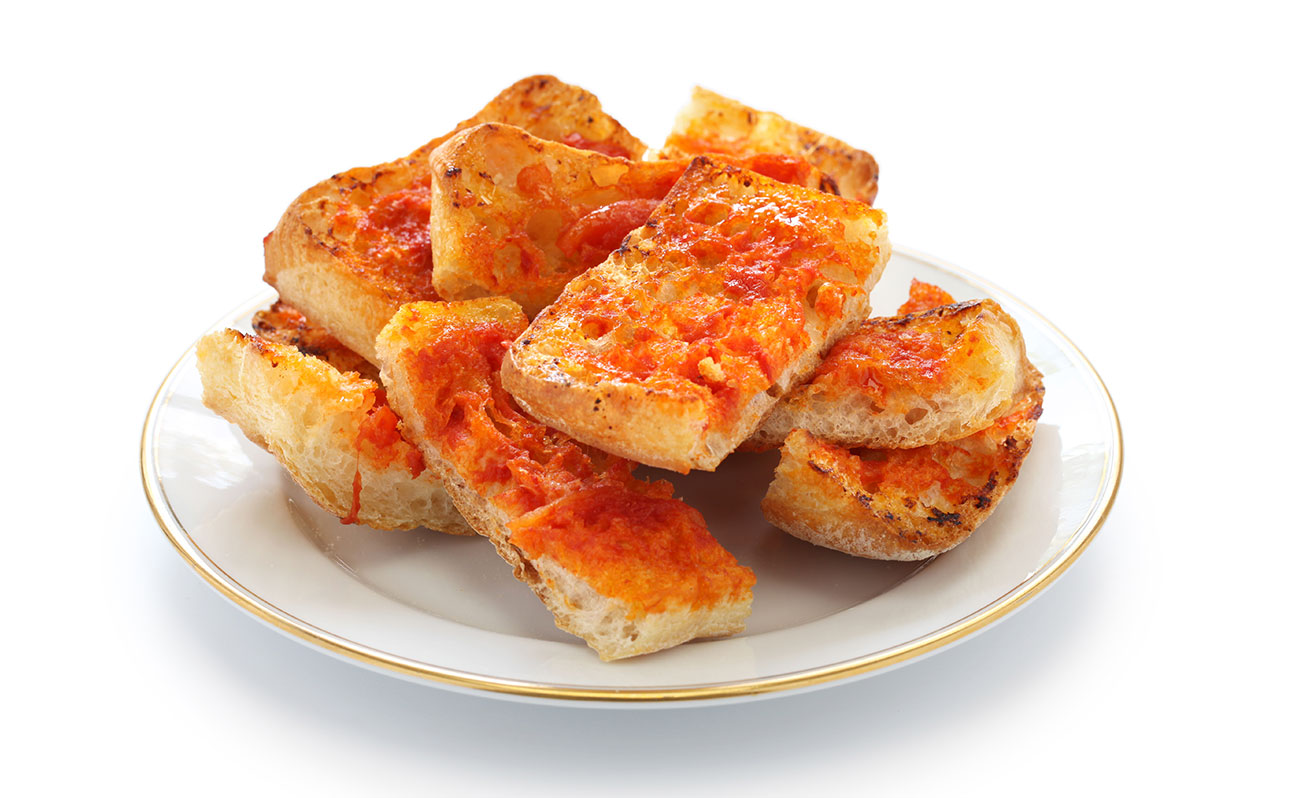 pan-con-tomate-jambon-casa-periche1