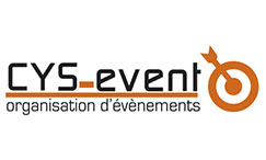 logo-cys-event-evenements