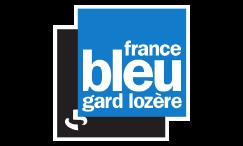 logo-france-bleu-gard-lozere