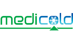 logo-medicold
