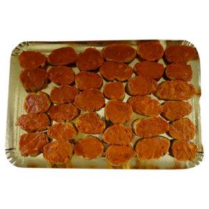 plateaux-varies-sobrasada-bellota-15-toasts-jambon-casa-periche