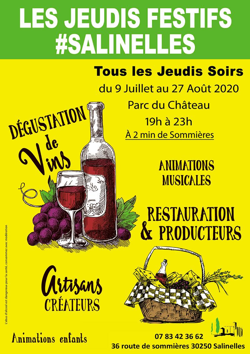 Affiche-Les-Jeudis-Festifs-Salinelles