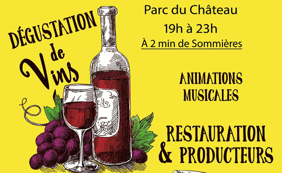 Affiche-Les-Jeudis-Festifs-Salinelles1