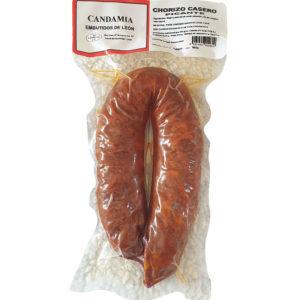 Chorizo-Casero-Picante-env-400g-porc-blanc-Embutido-de-Leon-jambon-casa-periche