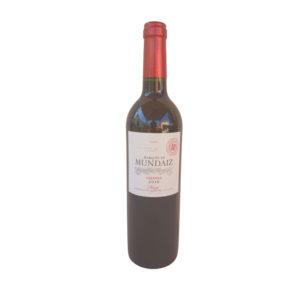 Vin-Rioja-Marques-de-Mundaiz-jambon-casa-periche